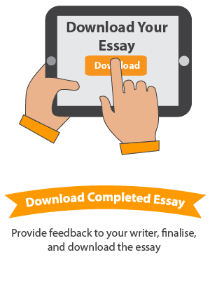 term papers online